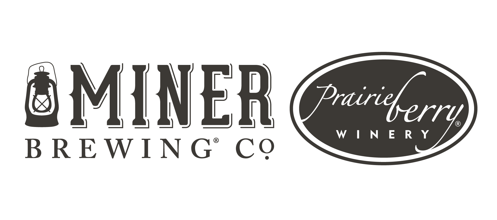 Miner Brewing Company and Prairie Berry Winery Taproom – South